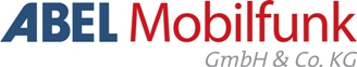 ABEL Mobilfunk-Logo